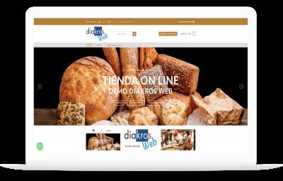 6 negocios que ahora mismo necesitan una tienda online sin pensarlo
