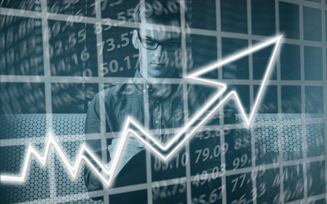10 razones por las que confiar en el ERP de Diakros