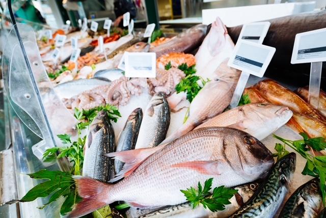 Claves para gestionar mejor una pescadería